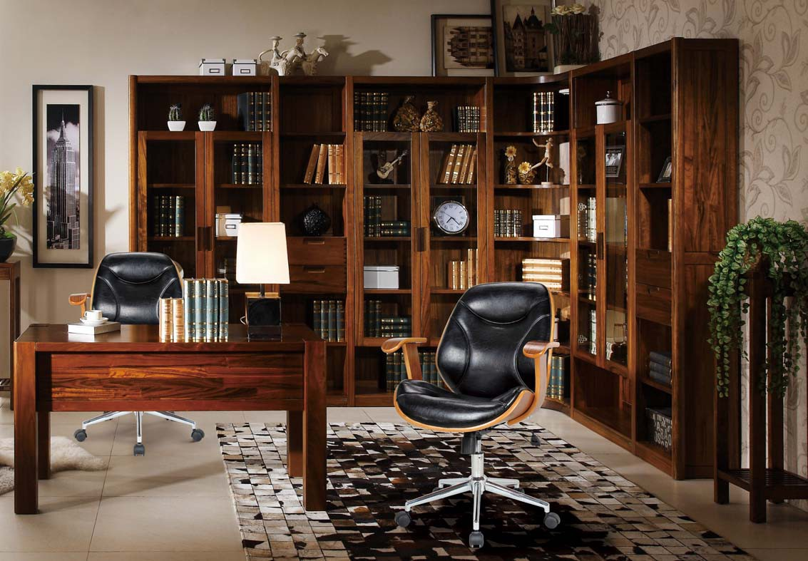 fm 22235 chefsessel b rodrehstuhl drehstuhl stuhl b rosessel neu ovp ebay. Black Bedroom Furniture Sets. Home Design Ideas
