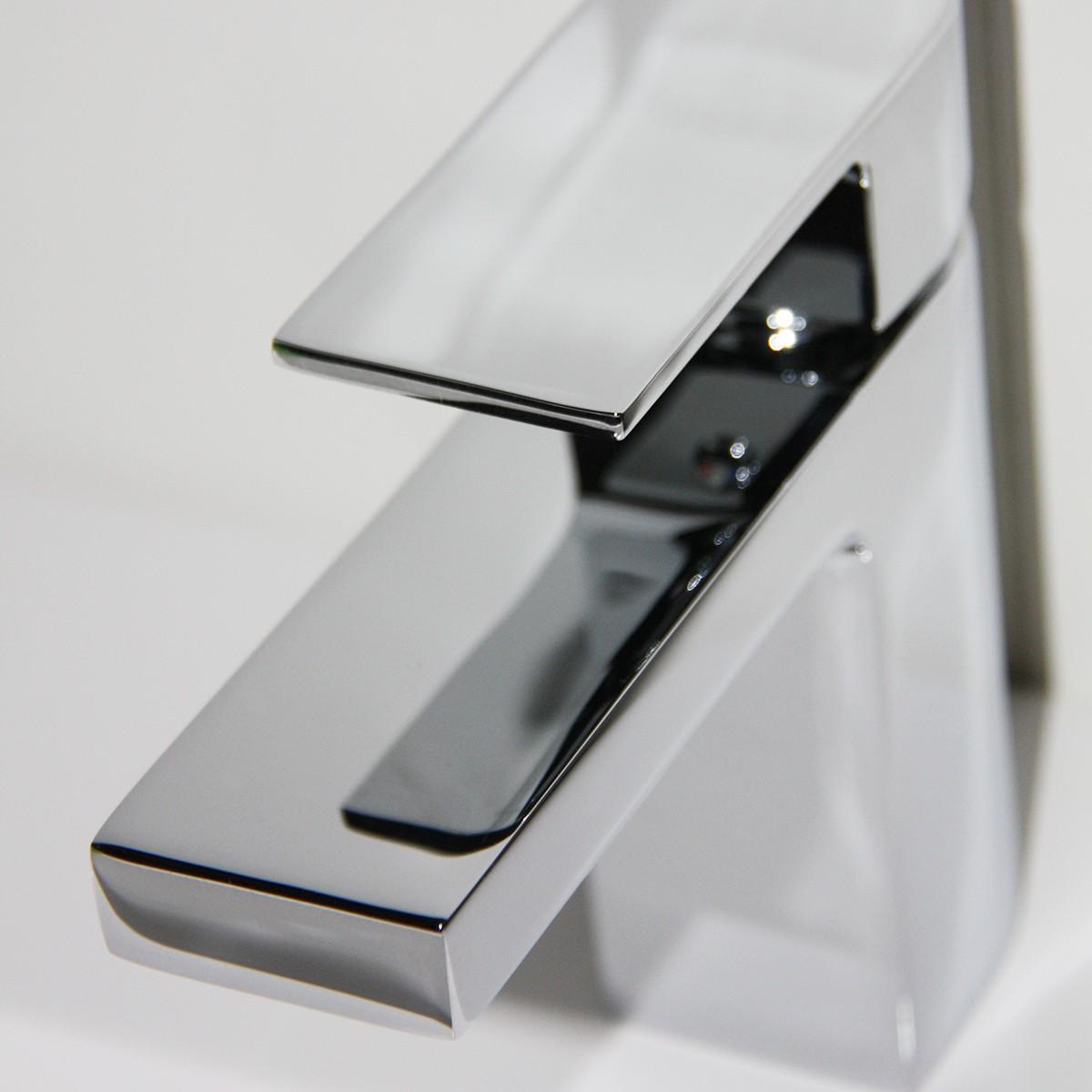 waschtisch einhebelmischbatterie bonn ebay. Black Bedroom Furniture Sets. Home Design Ideas