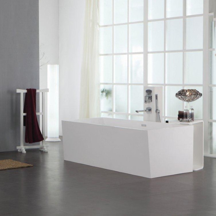 freistehende k cheninsel matt wei glas f e 36e8 lago pictures to pin on pinterest. Black Bedroom Furniture Sets. Home Design Ideas