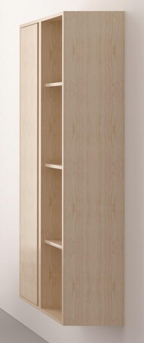 hochwertiges vollholz badm bel set mit mineralguss. Black Bedroom Furniture Sets. Home Design Ideas