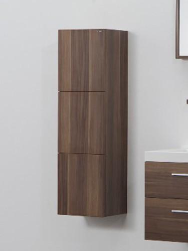 hochwertige badm bel aus vollholz mit mineralguss waschbecken modell madrid ebay. Black Bedroom Furniture Sets. Home Design Ideas