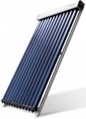 Solaranlagen, Solarkollektor