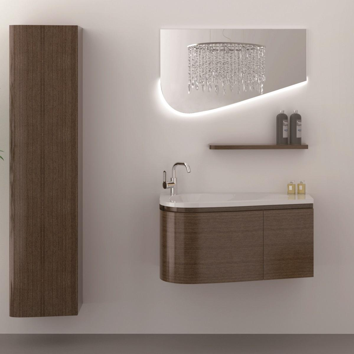 badezimmer m bel. Black Bedroom Furniture Sets. Home Design Ideas