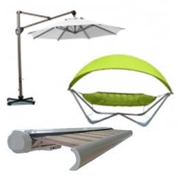 Haus Und Garten Sonnenschutz Bürostühle Aussenwhirlpool Four