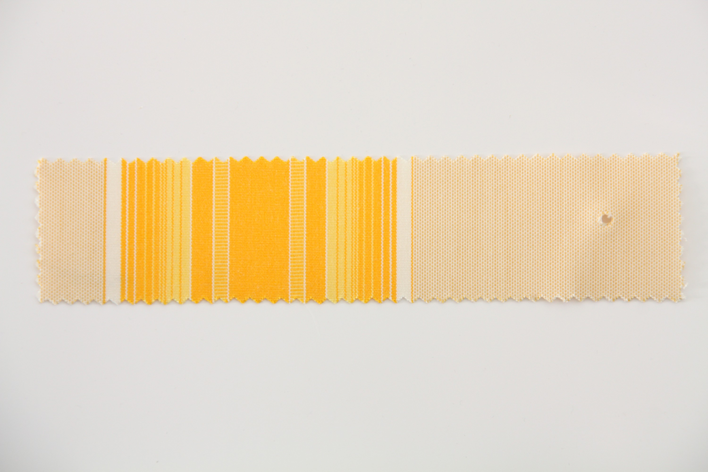 kassettenmarkise elektrische markise farbwahl m glich 4. Black Bedroom Furniture Sets. Home Design Ideas