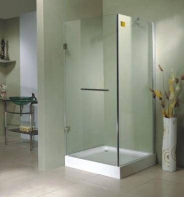 dusche f 12 80x80 badewelt duschen. Black Bedroom Furniture Sets. Home Design Ideas