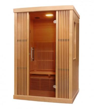 infrarotkabinen onlineshop infrarotkabine. Black Bedroom Furniture Sets. Home Design Ideas