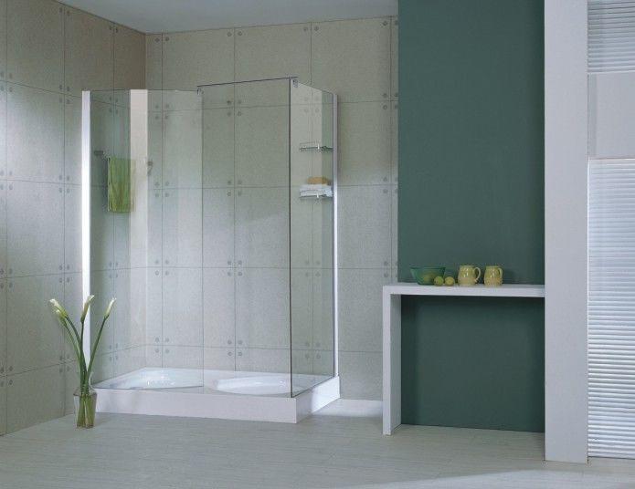 dusche f 27 140x90 bad ihr badewannen bad zubeh r onlineshop. Black Bedroom Furniture Sets. Home Design Ideas