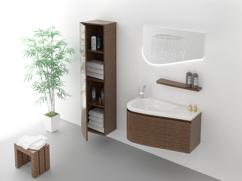 Badezimmermobel Set Braun ~ Beste badmöbel set braun design ideen gartenmöbel ideen