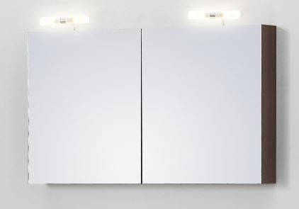 badezimmer spiegelschrank 80 cm – topby, Badezimmer
