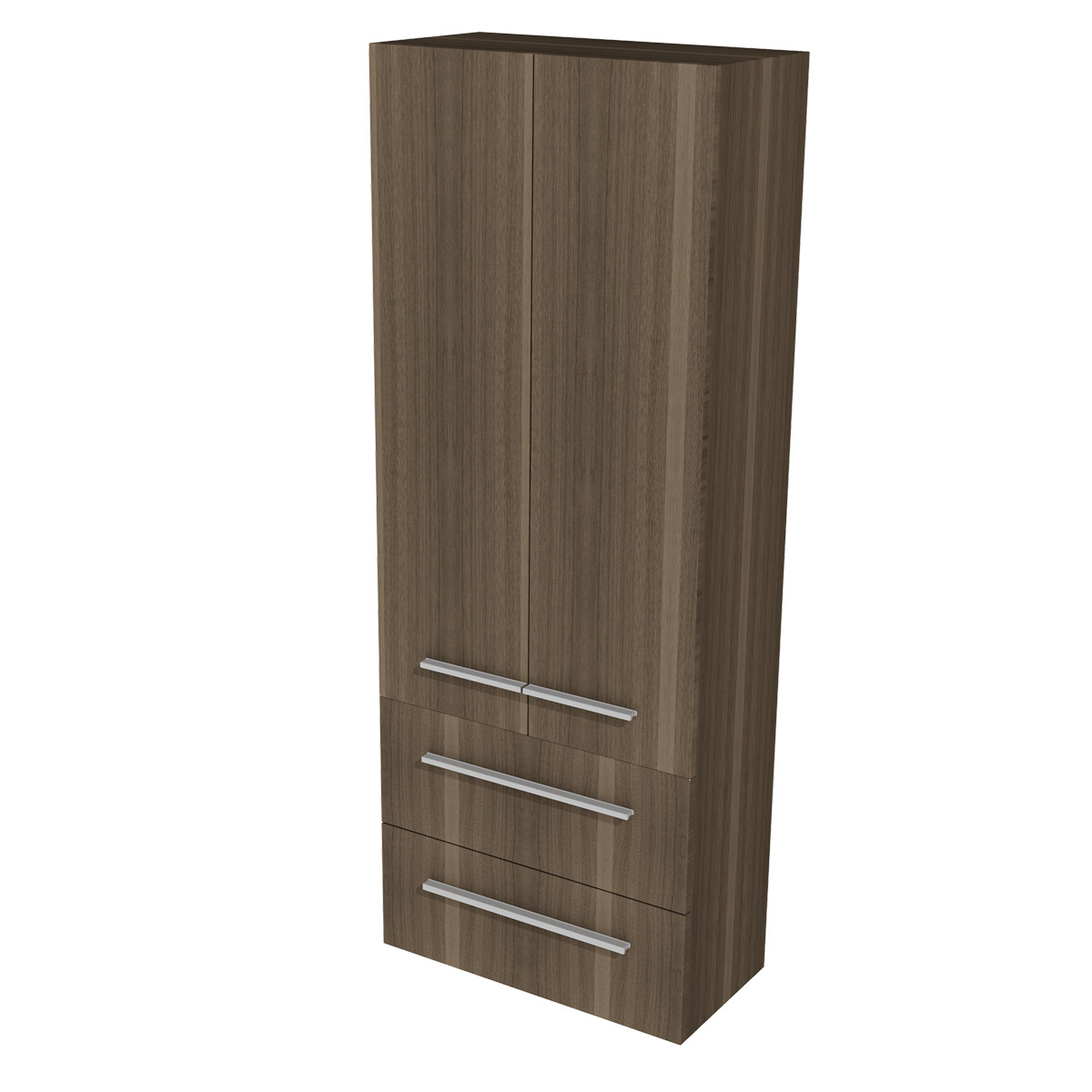 madrid schrank 150 cm badewelt badezimmer m bel. Black Bedroom Furniture Sets. Home Design Ideas