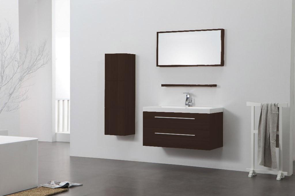 madrid schrank 155 cm badewelt badezimmer m bel. Black Bedroom Furniture Sets. Home Design Ideas