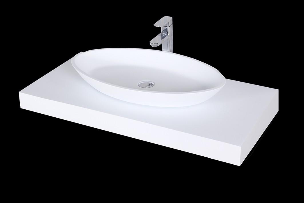 waschtisch f r aufsatzwaschbecken waschtisch f r aufsatzwaschbecken selber bauen otocarmagz. Black Bedroom Furniture Sets. Home Design Ideas