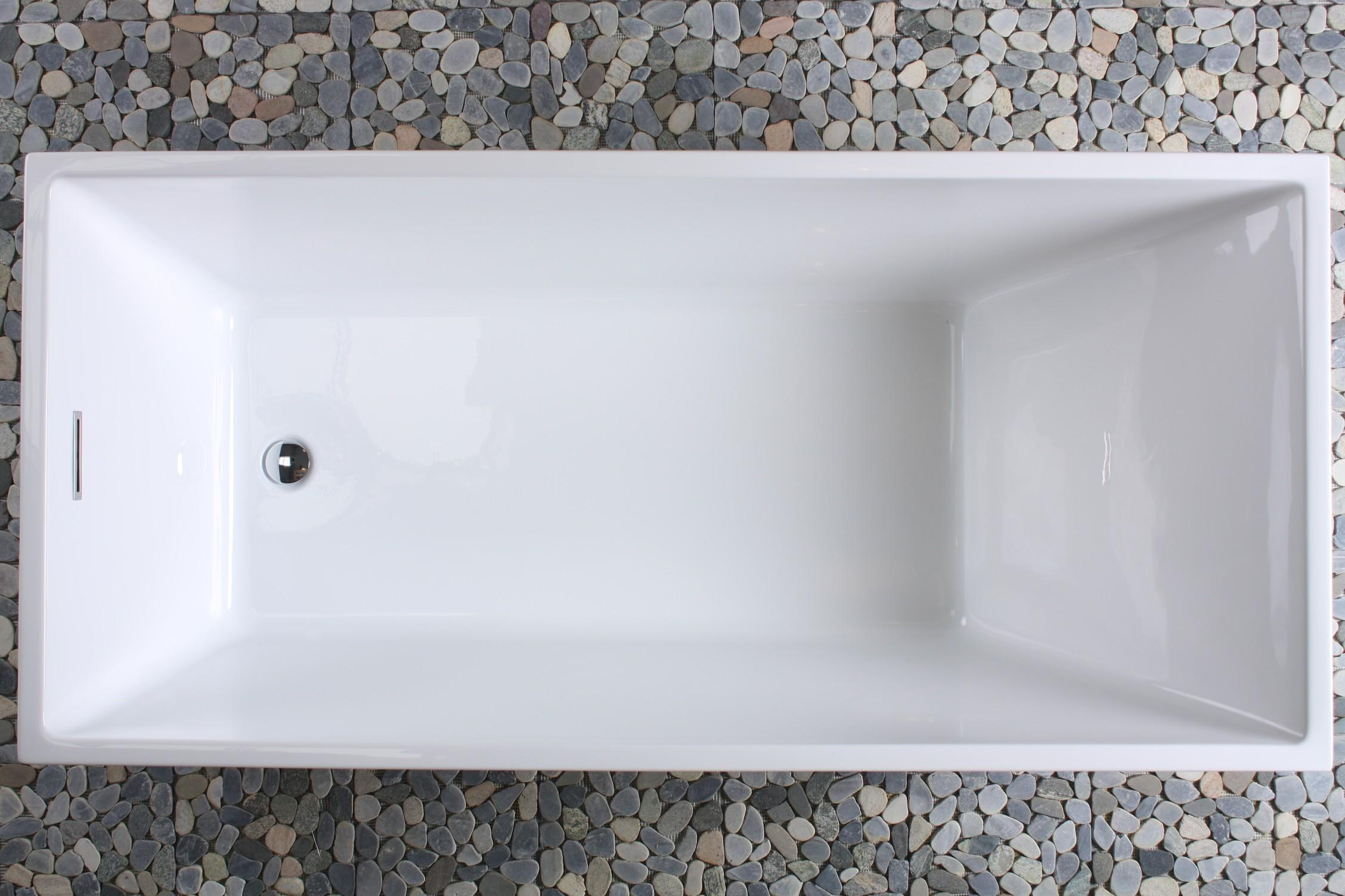 Freistehende Badewanne Xxl Innenr Ume Und M Bel Ideen
