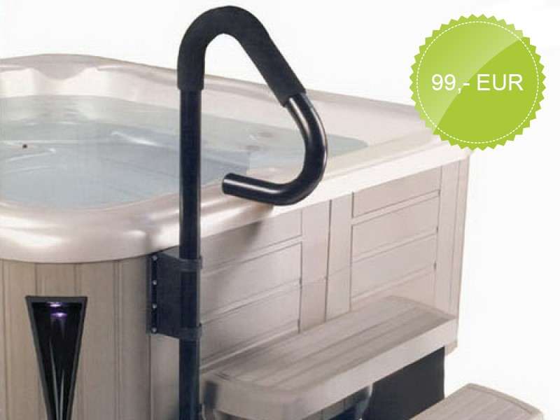 aquaspring 1803 aussenwhirlpool