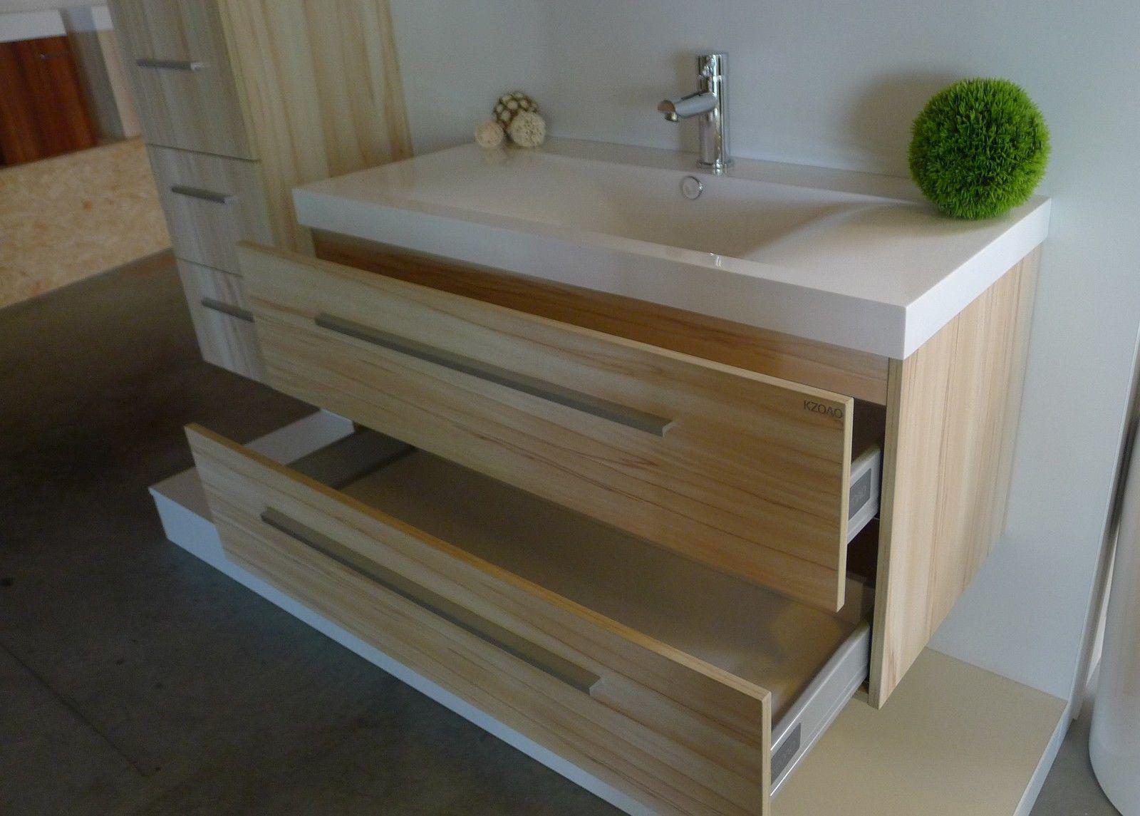 badm bel aus vollholz melaminharzbeschichtet und. Black Bedroom Furniture Sets. Home Design Ideas