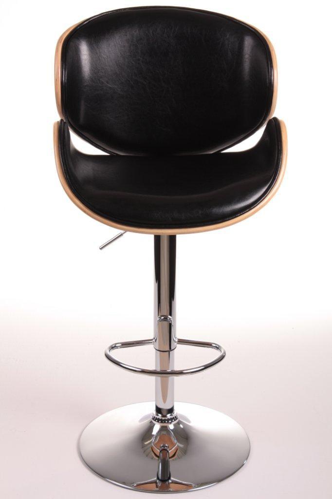 2203 design si ge de bar lounge chaise tournante tabouret art 57001. Black Bedroom Furniture Sets. Home Design Ideas
