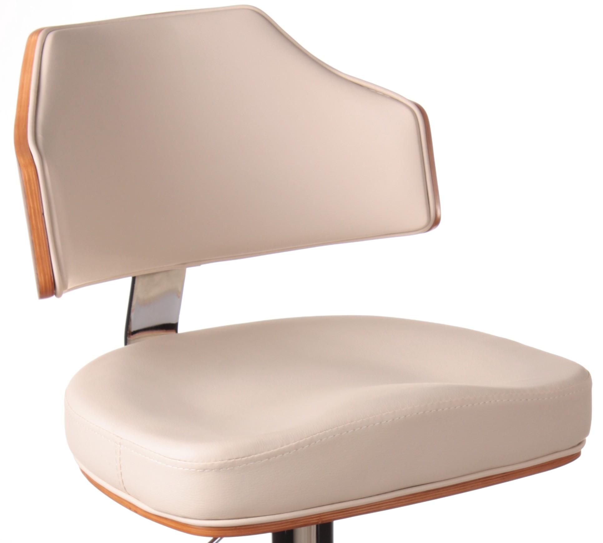 2159 design barhocker lounge hocker drehstuhl stuhl for Barhocker bei ebay