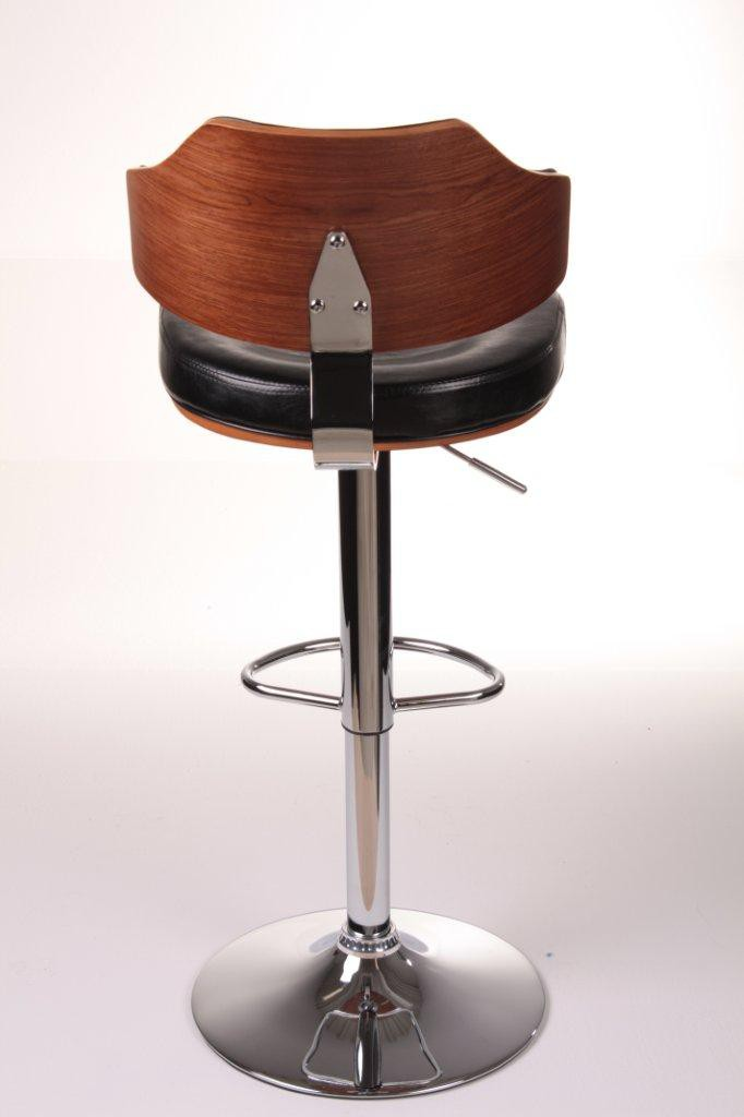 2159 design barhocker lounge hocker drehstuhl stuhl for Barhocker lounge