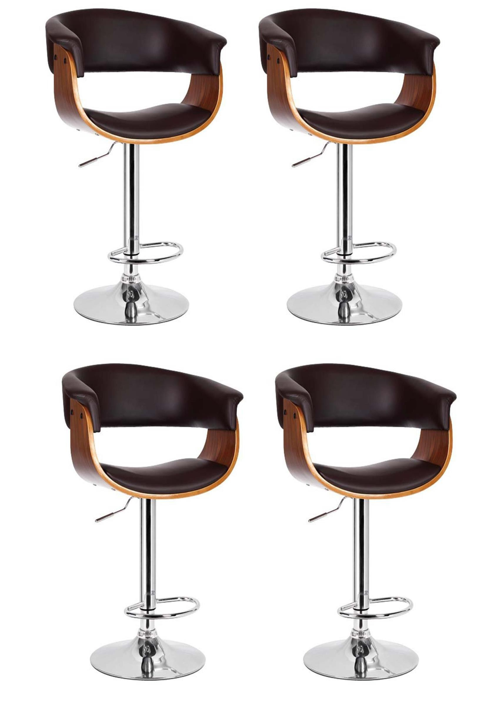 design barhocker lounge hocker stuhl barstuhl neu ovp. Black Bedroom Furniture Sets. Home Design Ideas